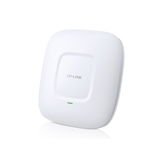 TP-LINK EAP120 300Mbps Wireless N Gigabit Ceiling Mount Access Point  Price in Pakistan