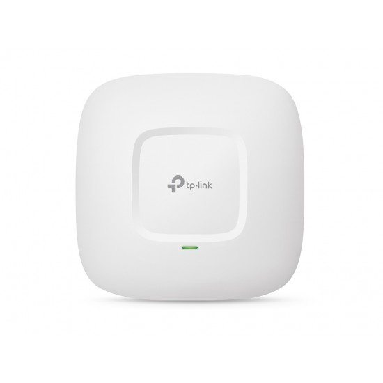 TP-LINK EAP245 AC1750 Wireless Dual Band Gigabit Ceiling Mount Access Point  Price in Pakistan