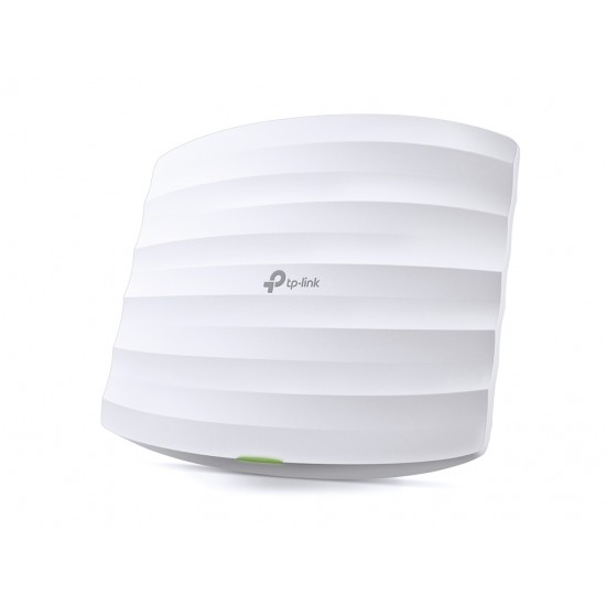 TP-LINK EAP320 AC1200 Wireless Dual Band Gigabit Ceiling Mount Access Point  Price in Pakistan