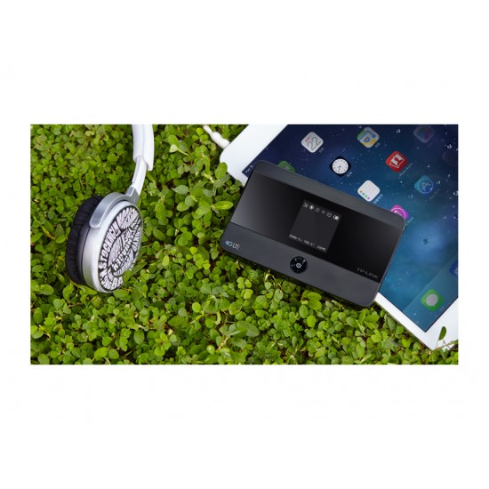 TP-LINK M7350 4G LTE-Advanced Mobile Wi-Fi (EU)  Price in Pakistan