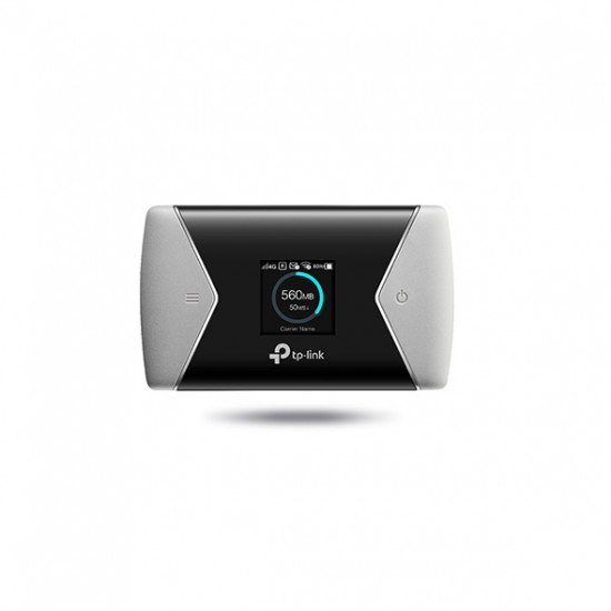 TP-LINK M7450 300Mbps LTE-Advanced Mobile Wi-Fi M7450  Price in Pakistan