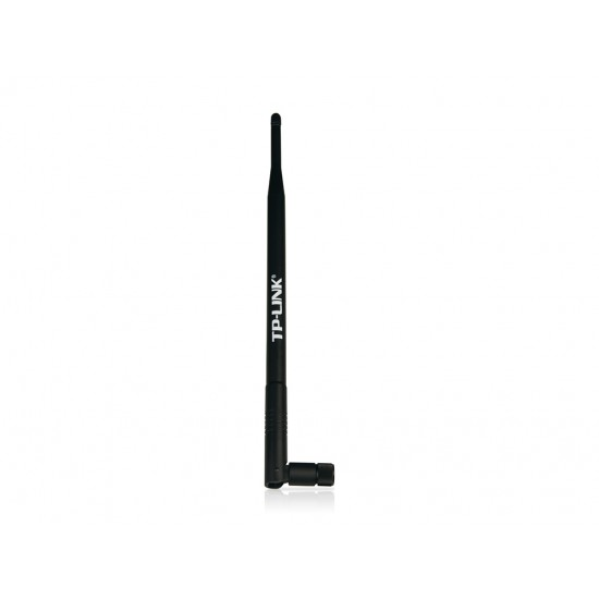 TP-LINK TL-ANT2408CL 2.4GHz 8dBi Indoor Omni-directional Antenna  Price in Pakistan
