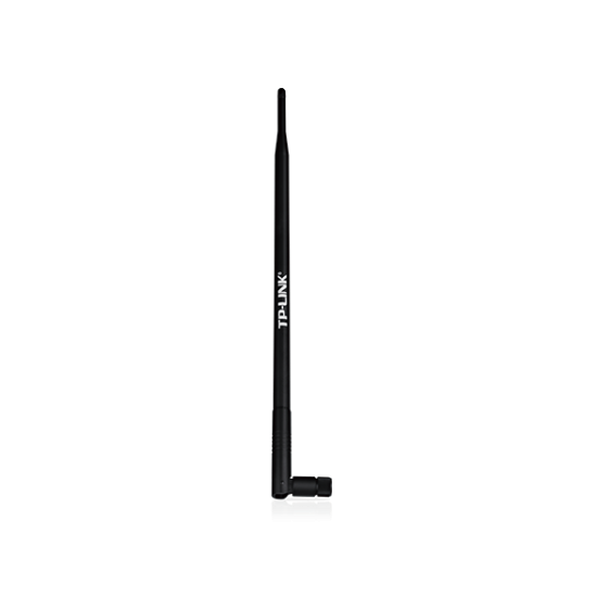 TP-LINK TL-ANT2409CL 2.4GHz 9dBi Indoor Omni-directional Antenna  Price in Pakistan