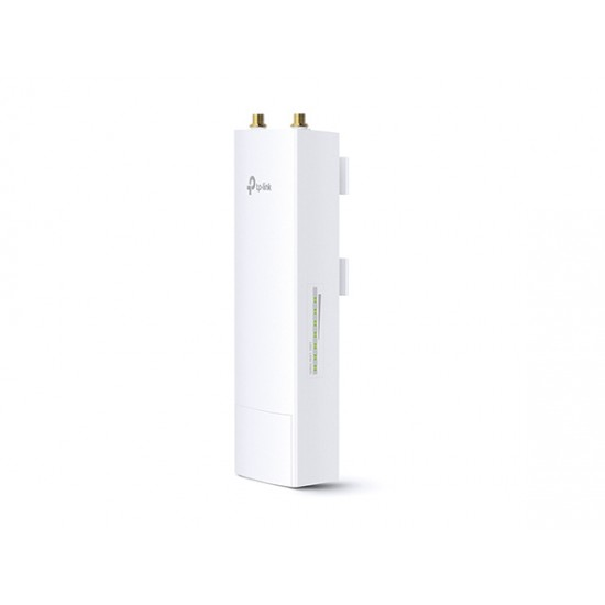 TP-LINK WBS210 2.4GHz 300Mbps Outdoor Wireless Base Station  Price in Pakistan