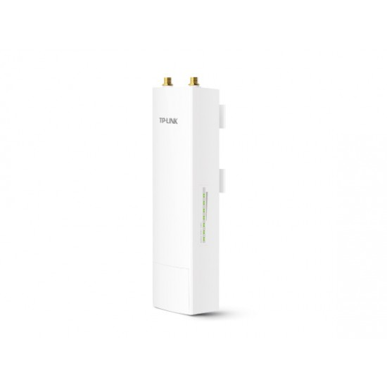 TP-LINK WBS510 5GHz 300Mbps Outdoor Wireless Base Station  Price in Pakistan