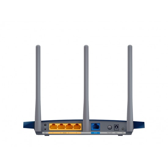TP-LINK Archer C58 AC1350 Wireless Dual Band Router  Price in Pakistan