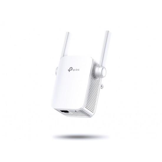 TP-LINK RE305 AC1200 Wi-Fi Range Extender  Price in Pakistan