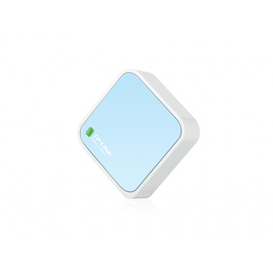 TP-LINK TL-WR802N 300Mbps Wireless Router  Price in Pakistan