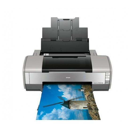 Epson Stylus Photo 1390 Printer  Price in Pakistan