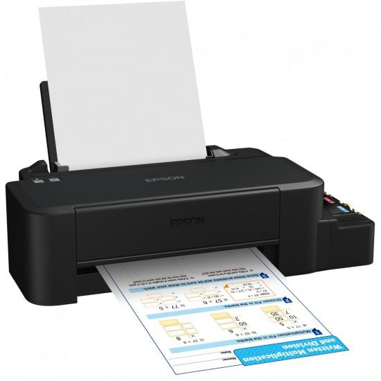 Epson L120 STD colour printer  Price in Pakistan