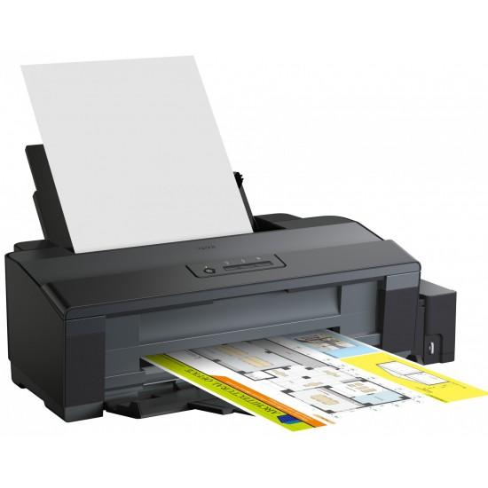 Epson L1300 A3 Ink Tank Printer  Price in Pakistan