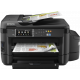 Epson L1455 Wi-Fi All-in-One Ink Tank Printer Price in Pakistan