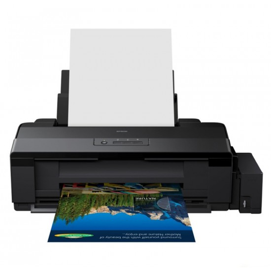 Epson L1800 A3 Photo Ink Tank Printer  Price in Pakistan