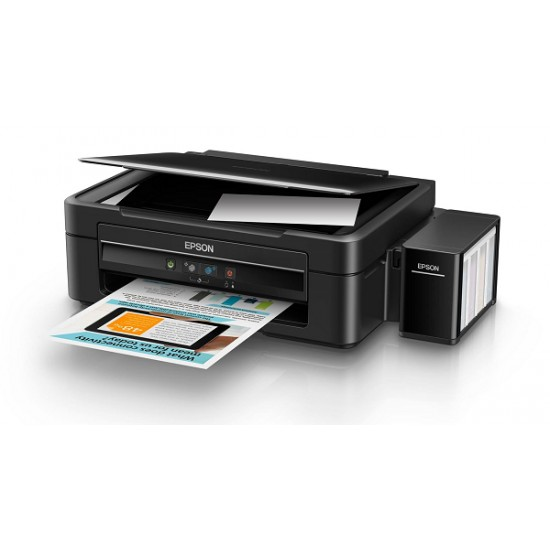 Epson L220 All In One Printer  Price in Pakistan