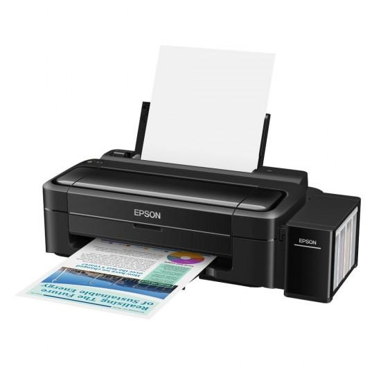 Epson L310 Ink Tank Printer  Price in Pakistan