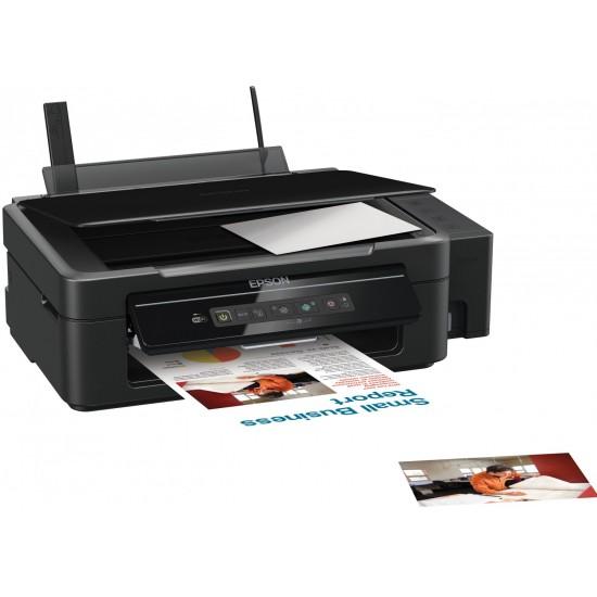 Epson L355 STD Multi Function Printer  Price in Pakistan