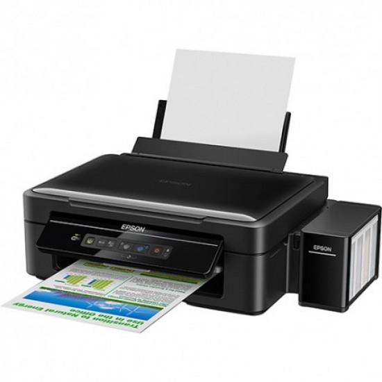 Epson L365 Wi-Fi All-in-One Ink Tank Printer  Price in Pakistan