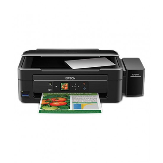 Epson L455 STD All in One Printer  Price in Pakistan