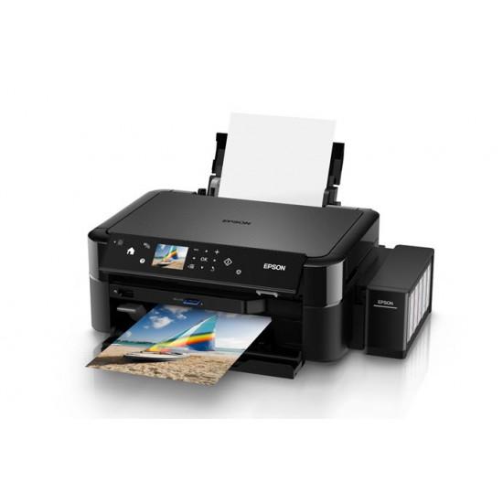 Epson L850 STD All in One Printer  Price in Pakistan
