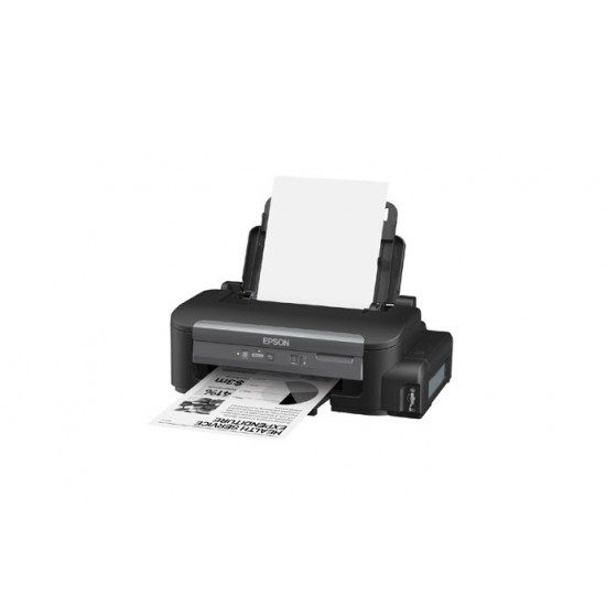 Epson M100 Mono Ink Tank Printer  Price in Pakistan