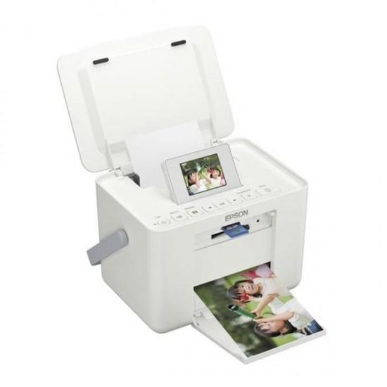 Epson PictureMate PM245 Photo Printer  Price in Pakistan