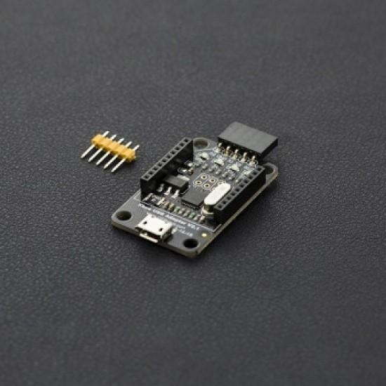 DFROBOT DFR0174 XBee USB Adapter  Price in Pakistan