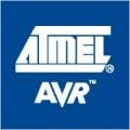 AVR Controller