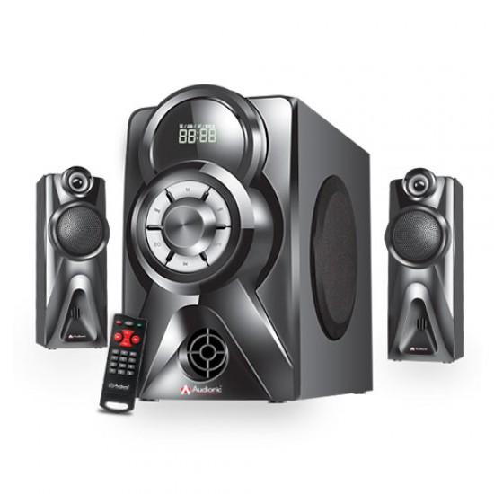 Audionic Mega M 100 Price In Pakistan W11stop Com