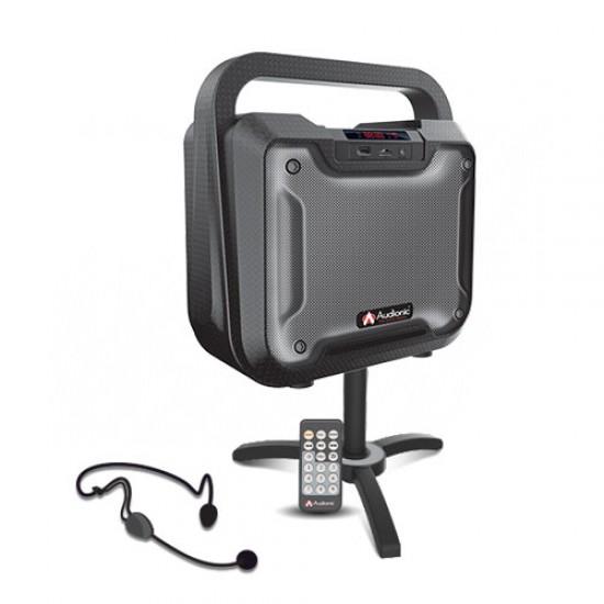 Audionic Taraweeh TW-10 Speaker