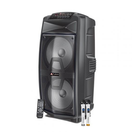 Audionic Tesla 10 Speaker