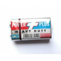9V Battery