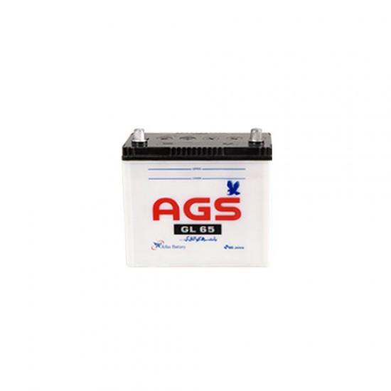 AGS GL-65 12V Light Battery  Price in Pakistan