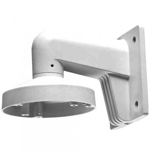 Hikvision DS-1273ZJ-140 Wall Mounting Bracket For Dome Camera  Price in Pakistan