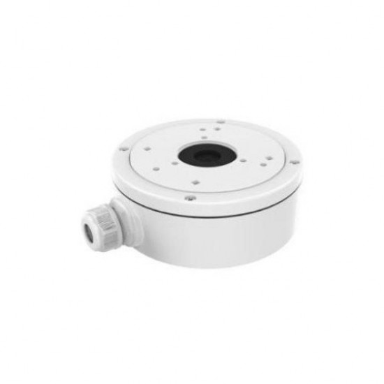 HIKVISION DS-1280ZJ-S Junction Box for Dome Camera