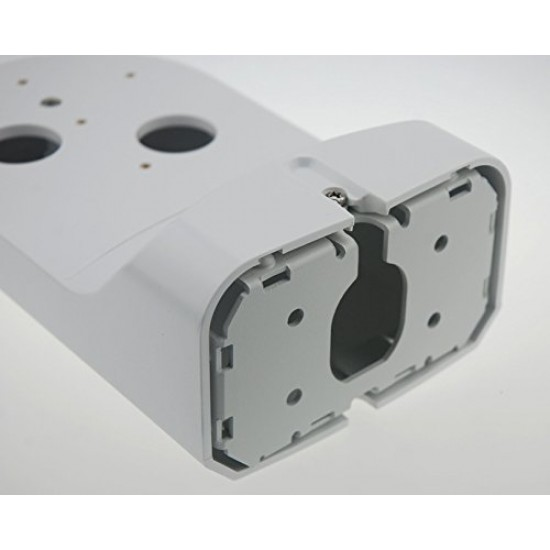 Hikvision DS-1294ZJ Wall Mount Bracket For PTZ Camera  Price in Pakistan