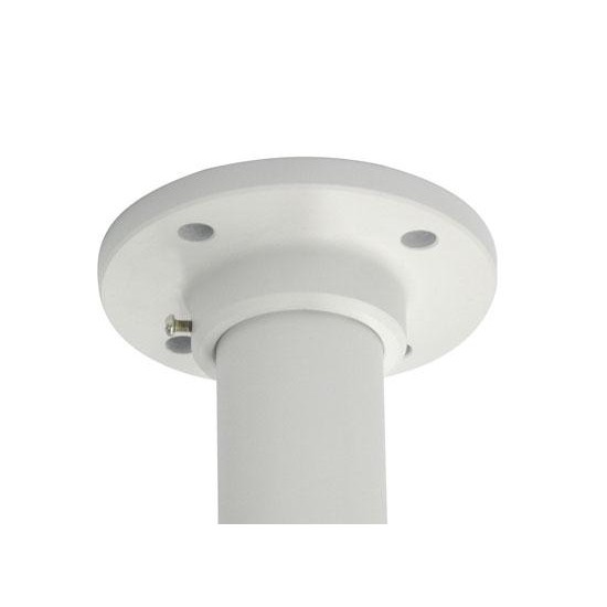 Hikvision DS-1661ZJ Pendent Mounting Bracket In/Outdoor  Price in Pakistan