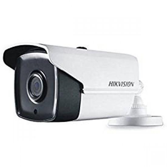 HIKVISION DS-2CE16C0T-IT1 HD720P EXIR Bullet Camera