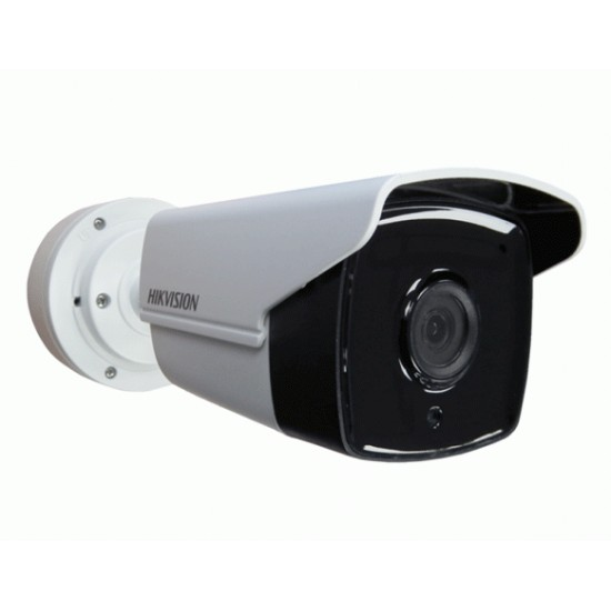 HIKVISION DS-2CE16C0T-IT5 1MP CMOS EXIR Bullet Camera