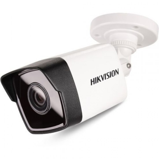 Hikvision DS-2CD1021-I CMOS Network Bullet Camera  Price in Pakistan