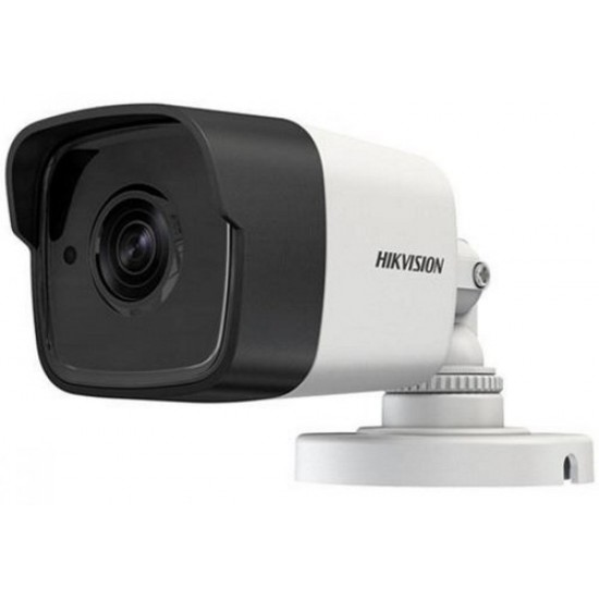 Hikvision DS-2CD1041-I 4.0 MP Network Bullet Camera  Price in Pakistan