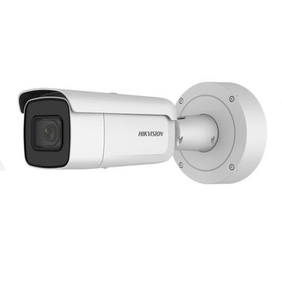 HIKVISION DS-2CD2655FWD-IZS 5MP IR Vari-focal Network Bullet Camera