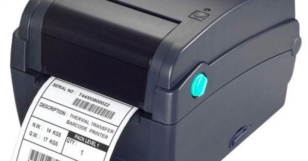 Barcode Label Printers Price in Pakistan | w11stop com
