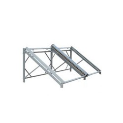 Galvanized Iron Frame