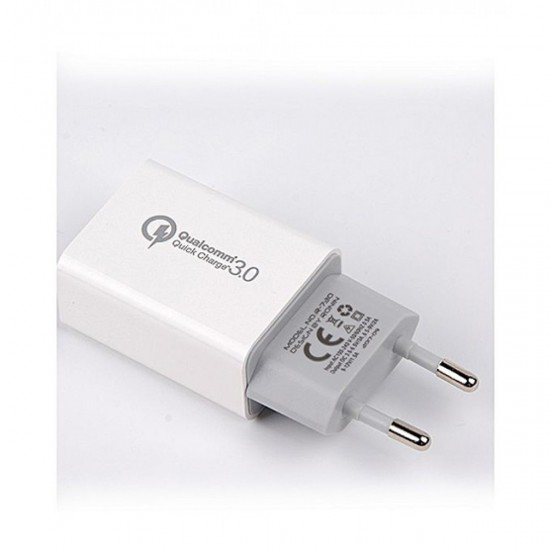 Ronin (R-730) 3.0A Charger For Type C  Price in Pakistan