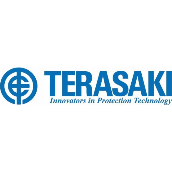 Terasaki TMS32S-1.6A 3 Pole Motor Protection Circuit Breaker  Price in Pakistan