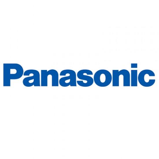 Panasonic/National FC-20 Spare Main Contact Set Green Power Contactor