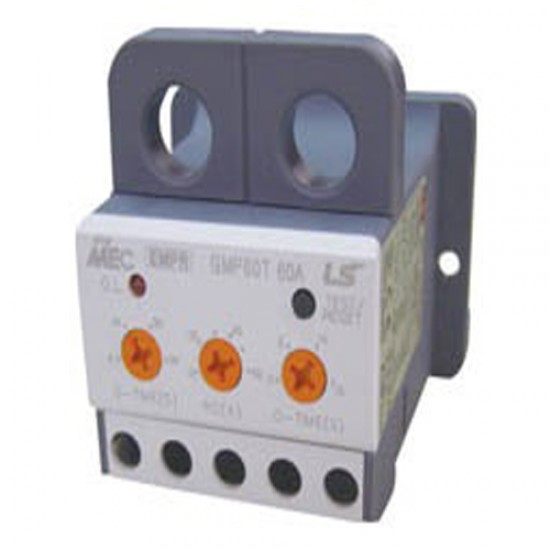 LS GMP60-T Electronic Over Currrent Relay  Price in Pakistan