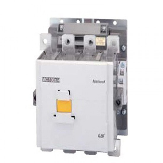 LS MC-100a/4 Magnetic Contactor 4 Poles  Price in Pakistan