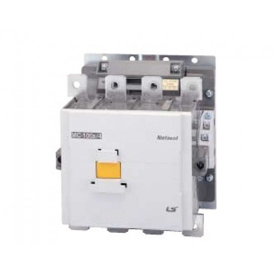 LS MC-225a/4 Magnetic Contactor 4 Pole  Price in Pakistan