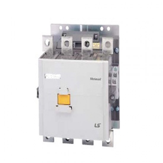LS MC-330a/4 Magnetic Contactor 4 Pole  Price in Pakistan